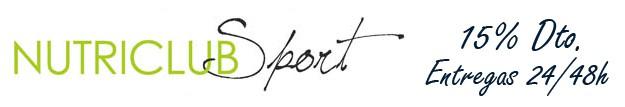 NutriClubSport